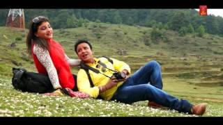 Download Watch: Full HD  Song of Silora Album- 2015