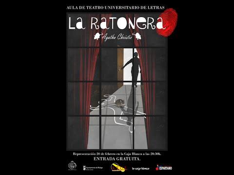 La Ratonera - ATUL