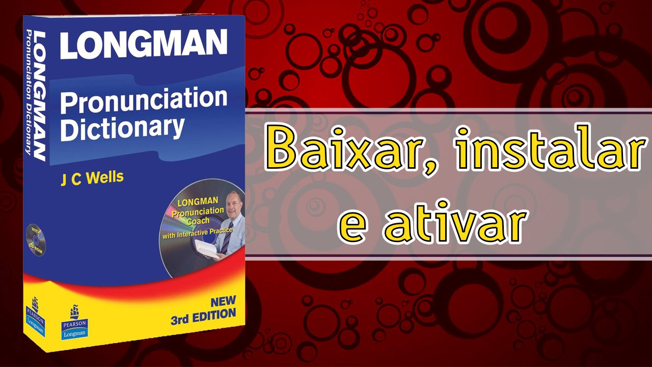 oxford picture dictionary interactive cd rom torrent