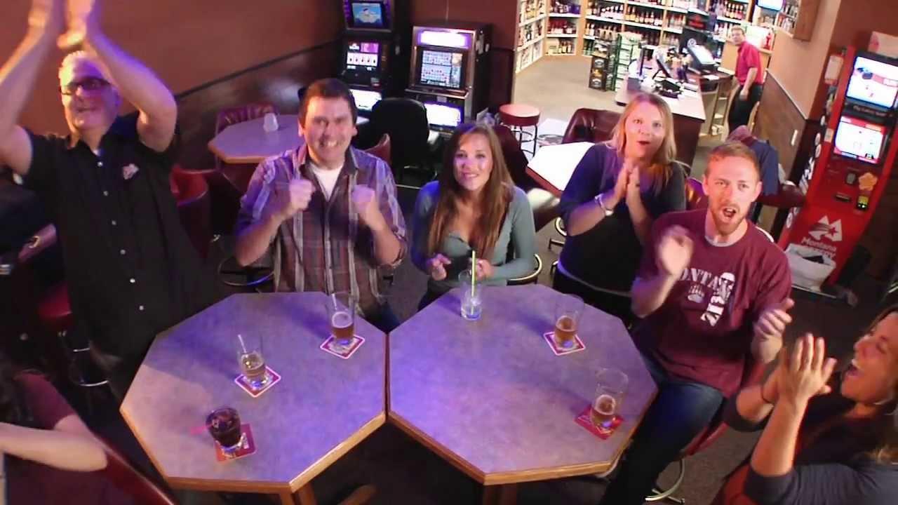 Lucky jims casino cheap jeff foxworthy tickets at casinorama