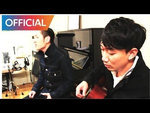 메이븐 스튜디오 메이븐 스튜디오 (MAVEN STUDIO) - 그런 날 MV