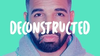 Drake's 'Feel No Ways': Deconstructed