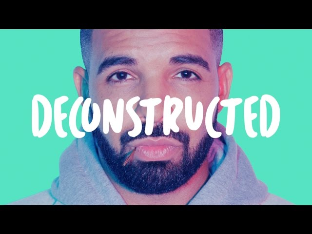 drake-s-feel-no-ways-deconstructed