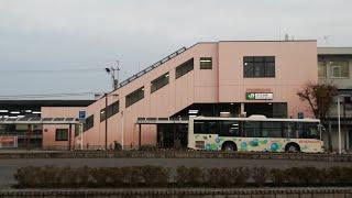 JR東日本 常磐線 天王台駅