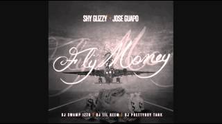 Jose Guapo x Shy Glizzy Super Stupid Prod. Speaker Knockerz.