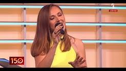 Aleksandra Radović - Anuliran (Acoustic Live @ TV PRVA)