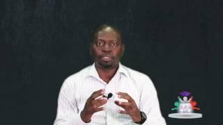 Méthodologie de la dissertation en Histoire: La Conclusion