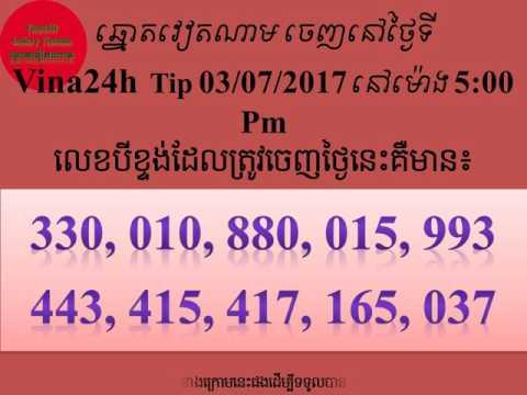 Www Vina24h Com Vn MP3 Video MP4 & 3GP Download - manamp3 com