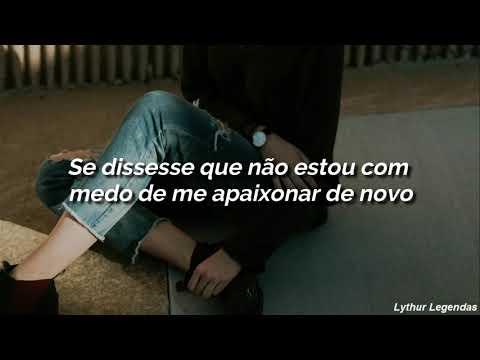Alessia Cara - I'm Yours (Tradução PT-BR)   Por Lythur