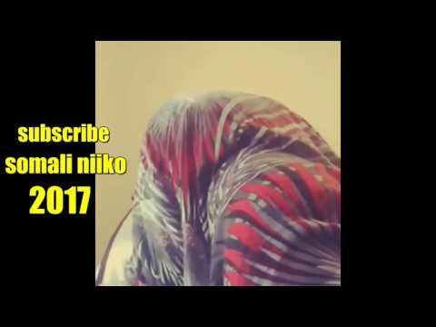 NIIKO CUSUSB 2017 NIIKO KACSI SIIGO WASMO MACAAN thumbnail
