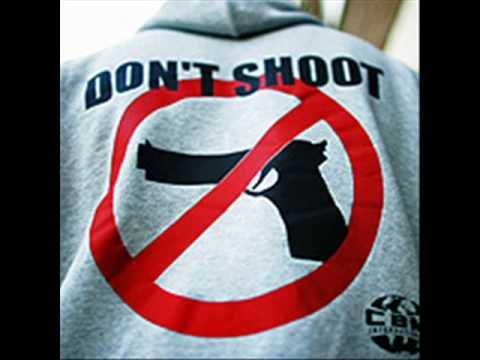 2007- A new year- A New spree of Teenage killings