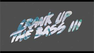 Noizhi: Crank Up The Bass III. - Advanced Warfare! ♪