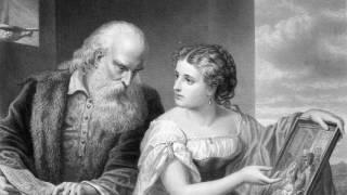 Особенности философии 20 века