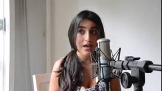 All Of Me   John Legend Cover Luciana Zogbi   Vube com   Download   4shared