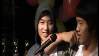 Concordian Int'l School (Bangkok) ** MS Talent Show **2011** 4 of 4