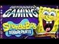 SpongeBob SquarePants Lewd Secrets - Did You Know Gaming? Feat. Furst