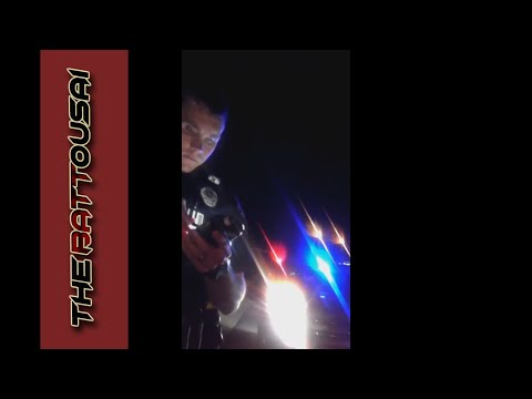 Police Harassment Cedar Park Police 1 of 2 May 22, 2014