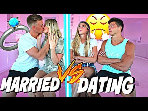 Test for married couples