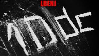 Lbenj - 10dc ( prod. ROUDII )