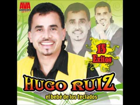 HUGO RUIZ- ES CASADO Y LE PEGAN
