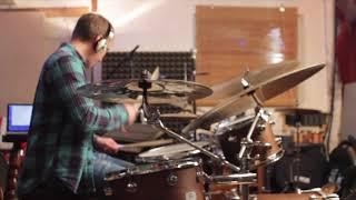 Der Leasingvertrag (Gerhard Polt) - Drum Version