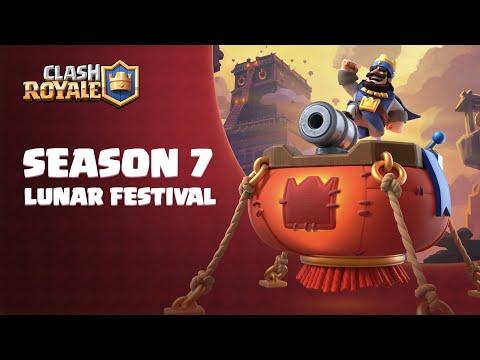 clash-royale-season-7:-lunar-festival-🧨