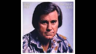 Watch George Jones I Aint Got No Business Doin Business Today video