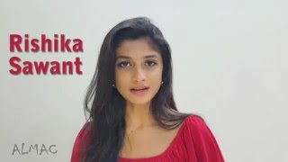 Sanam Re (Arijit Singh) | Female Cover by Rishika Sawant