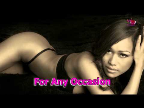Florida Swingers | Tampa Swingers | Playboy TVs SWING | Newbies Teyha and Stephan from YouTube · Duration:  45 seconds