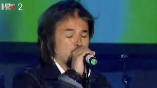 GIBONNI - DODJI (feat BRK) (2008)