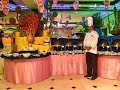 Ambassador Hotel | 7-Davis Road, Near Shimla Hill, Lahore., 54000 Lahore, Pakistan | AZ Hotels