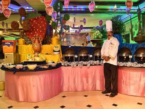 Ambassador Hotel   7-Davis Road, Near Shimla Hill, Lahore., 54000 Lahore, Pakistan   AZ Hotels