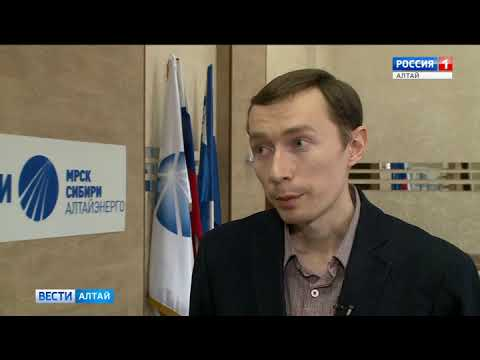 В МРСК Сибири объяснили, почему больше не нужны счётчики в частных домах