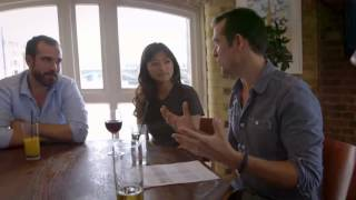Is Binge Drinking Really That Bad BBC Documentary 2015