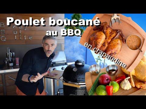 poulet-boucané-en-crapaudine-au-bbq-!