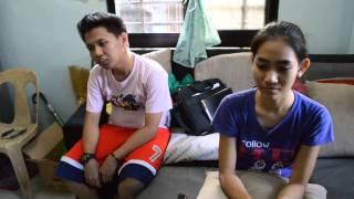 Praning Society [TB] - Bakit Babae ang Naghuhugas ng Pinggan