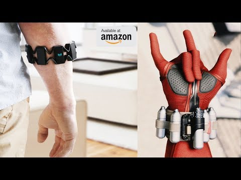 10 COOL PRODUCTS AVAILABLE ON AMAZON ▶ Gadgets Under Rs100, Rs200, Rs500, Rs1000 & 10K