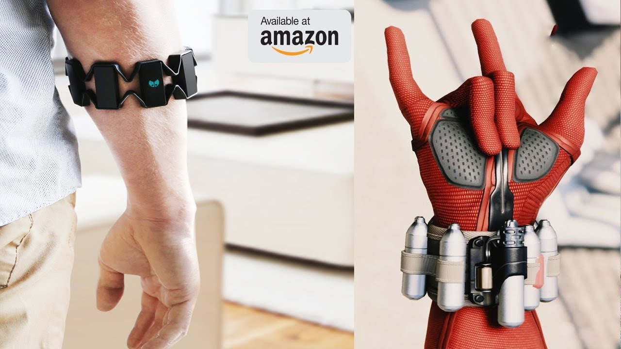 gadgets cool amazon under rs100