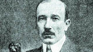Борис Савинков в историческом и в современном общественно-политическом дискурсах