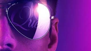 20th Century Fox Fanfare Bohemian Rhapsody Soundtrack
