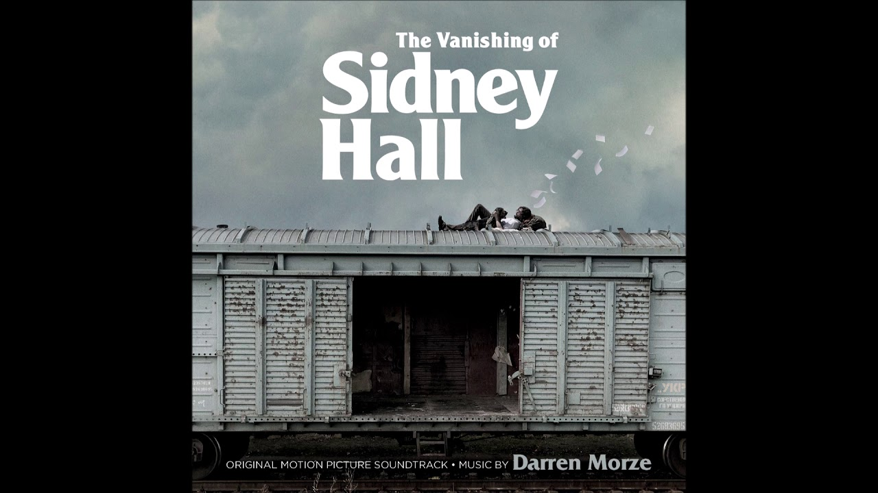"""Download The mastery of """"The Vanishing Of Sidney Hall"""""""