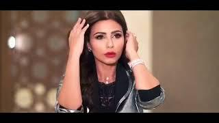 Mahira Abdulaziz with Toby Femme - Laha Magazine