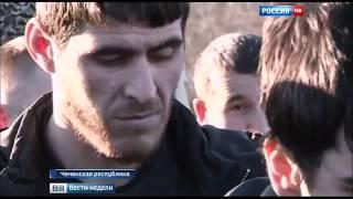 Рамзан Кадыров рассказал об агентах чеченского спецназа в рядах «ИГИЛ»