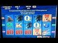 BIG RED Aussie Pokies win the FREE GAMES BONUS - Aristocrat mk6 slot emulator.