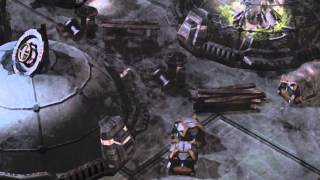 StarCraft 2 Nooby Strategy Guide Review