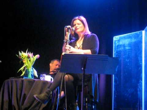 Cowboy Junkies - Misguided Angel - Live at The Waterside, Manchester 24th January 2013