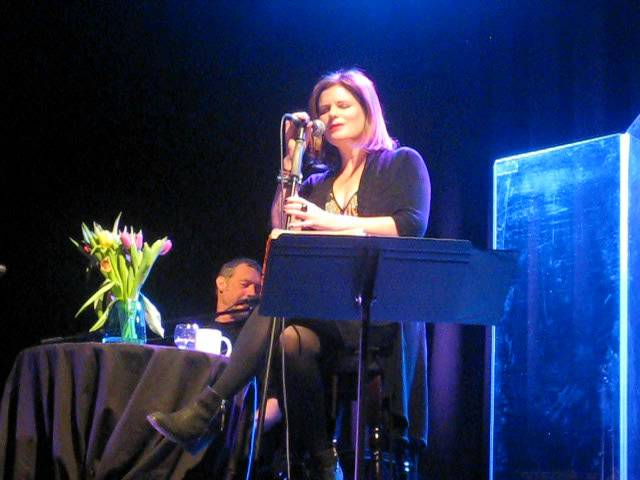 cowboy-junkies-misguided-angel-live-at-the-waterside-manchester-24th-january-2013-greyfoxx49