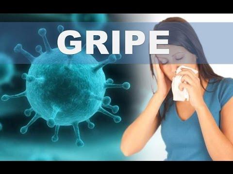 ☞ Remedios caseros para la gripe o influenza – Como combatir la gripe de manera natural y eficaz