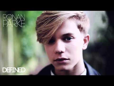 Ronan Parke - Defined Instrumental/Karaoke