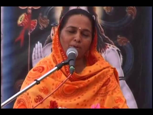 Shiv katha Kamboi kavi Patr 016 Rashmikaben Patel